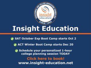 https://www.insight-education.net?utm_source=mvhs+oracle&utm_medium=online&utm_campaign=school_ads_2021_2022